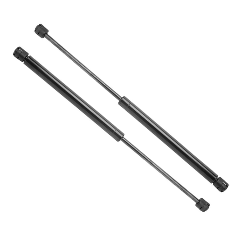 For 87-95 Nissan Pathfinder Terrano 240SX Tailgate Lift