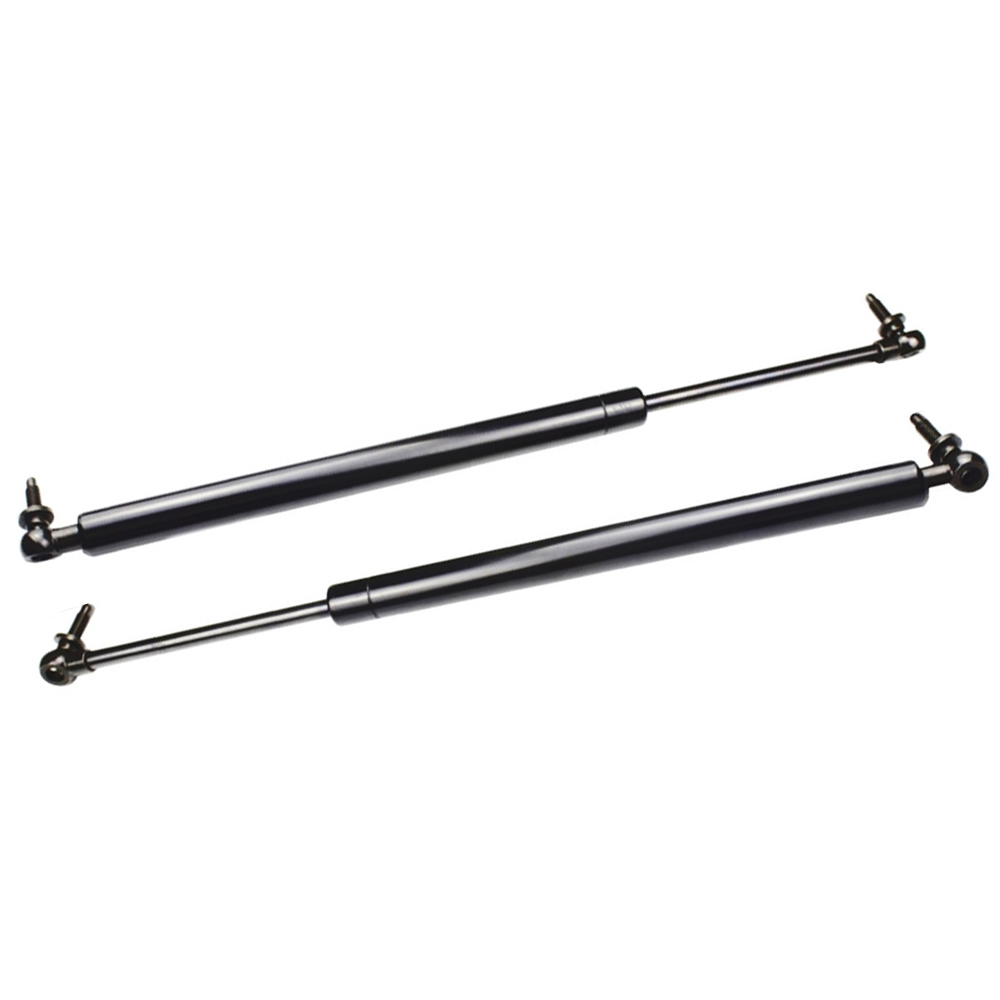 Lift Support Shock Strut Rod Arm Tailgate For Jeep Grand