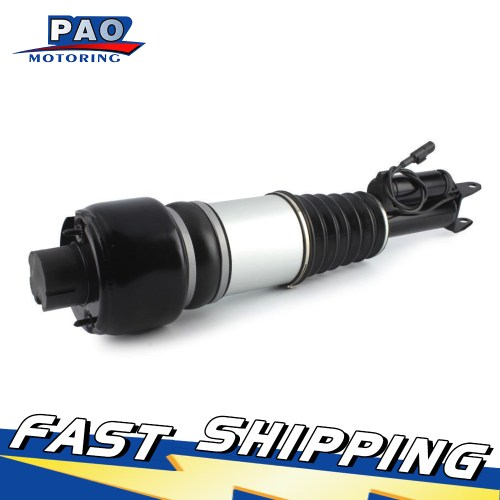 small resolution of fit for mercedes w219 w211 cls e class 2003 2011 oem 2113209313 air