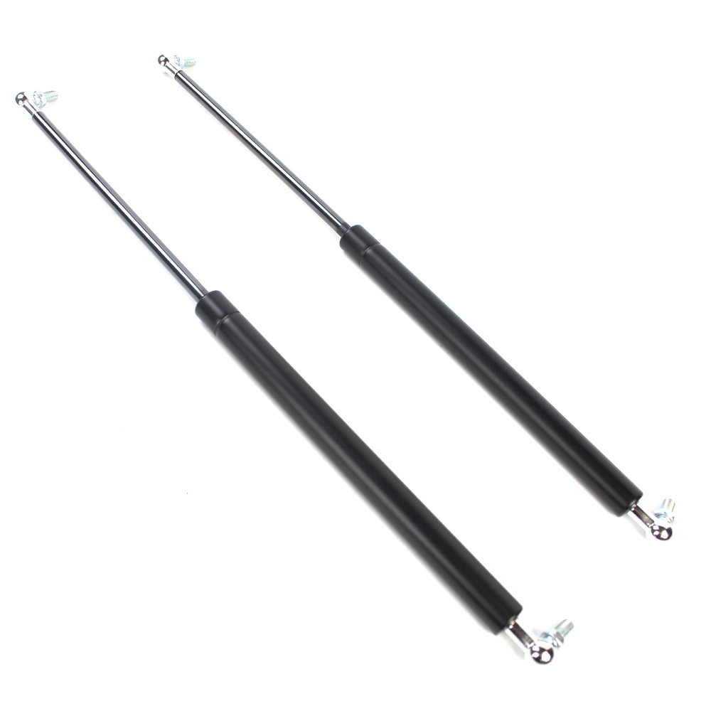 Lift Support SG314044 Fit For Jeep Grand Cherokee 2005