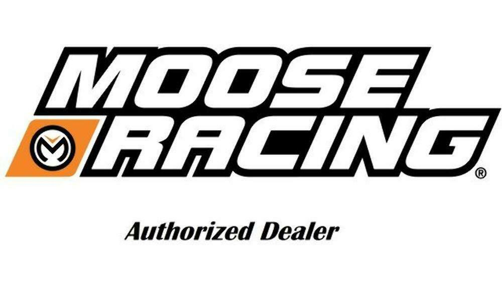 Moose Exhaust Gasket Kit for KTM 2005-12 250 SXF XCF 06-13