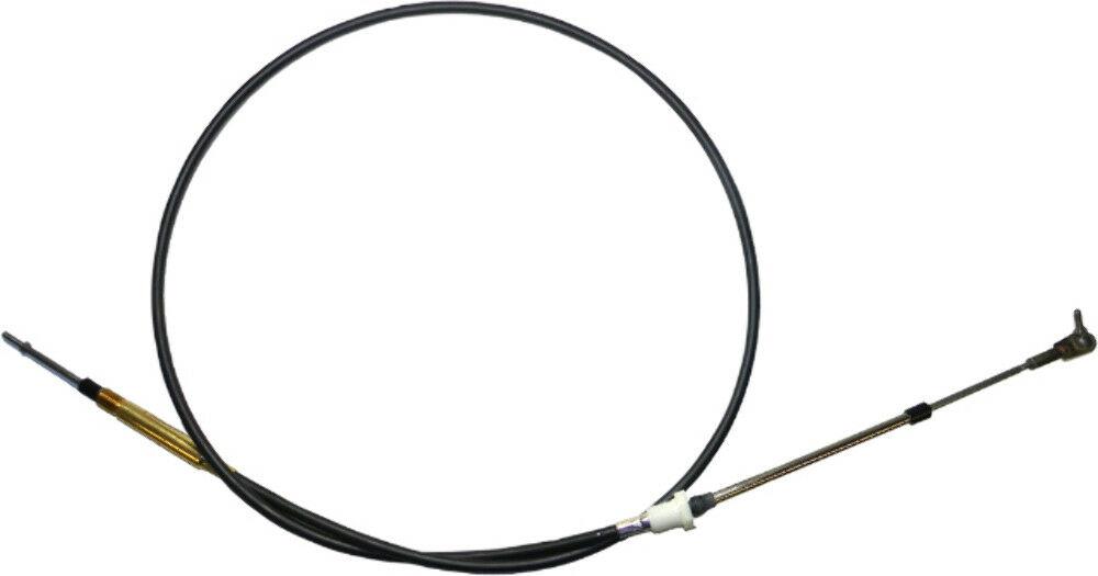 YAMAHA Steering Cable F1C-U1470-10-00 2003-2006 AR SX SR