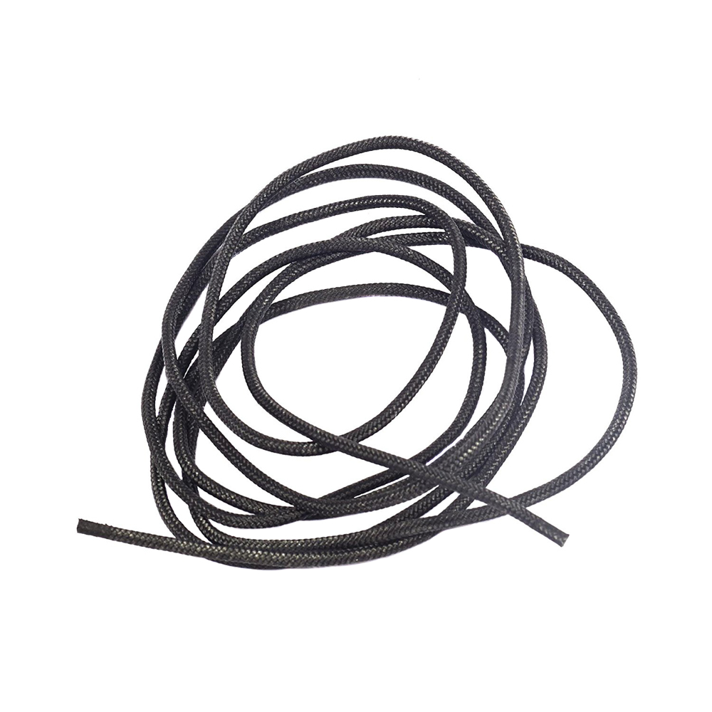 Briggs & Stratton OEM 697316 replacement rope-starter