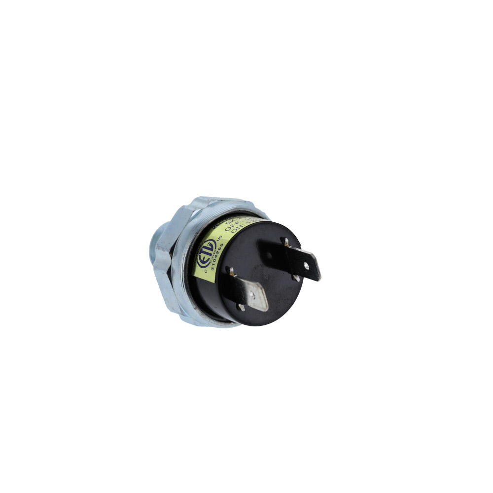 hight resolution of bostitch oem ab 9063227 replacement air compressor pressure switch