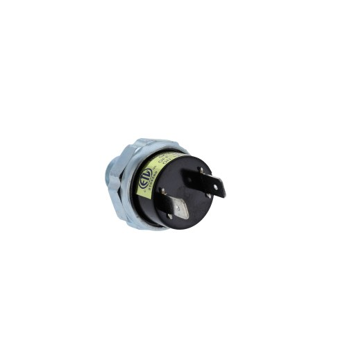 small resolution of bostitch oem ab 9063227 replacement air compressor pressure switch