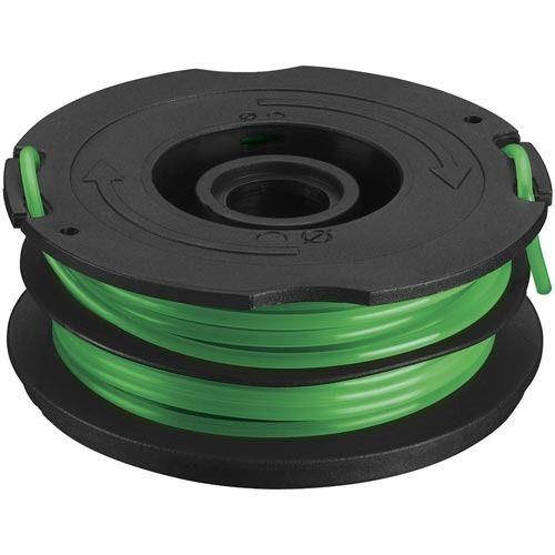 Black & Decker Df080 Dual Line Spool 080 String Trimmer