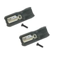 DeWalt OEM N268199 N042665 bit holder drill DCD780 DCD785 ...