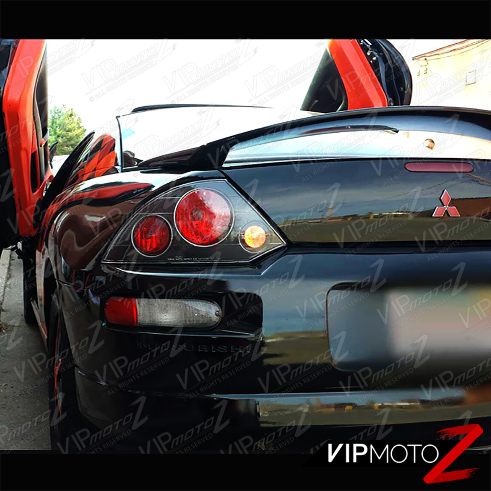 medium resolution of  mitsubishi eclipse gs gt gts rs 2003 basic 2000 2002 mitsubishi eclipse gt