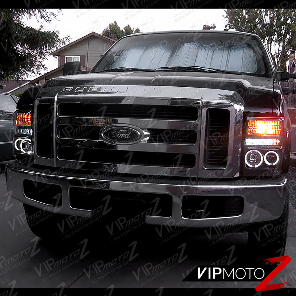 F350 Wiring Diagram 2002 Ford F250 Wiring Diagram Related Posts Lzk