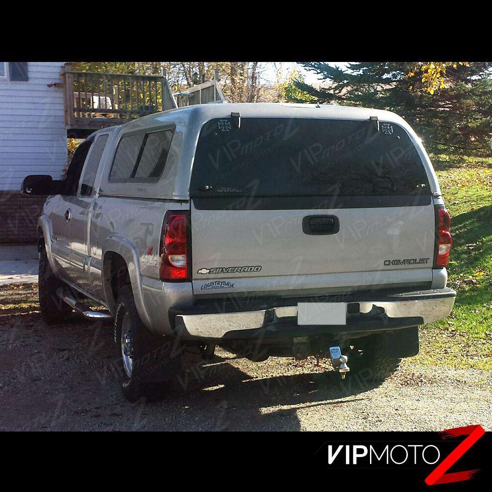 Chevrolet Silverado 1500 Classic Wt I Need A Wiring Diagram