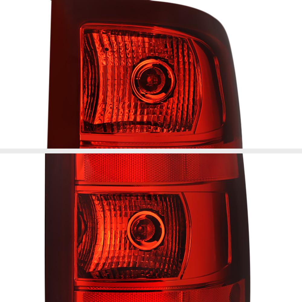 medium resolution of gmc tail light wiring largest wiring diagram database u2022 2003 gmc sierra 1500 trailer light