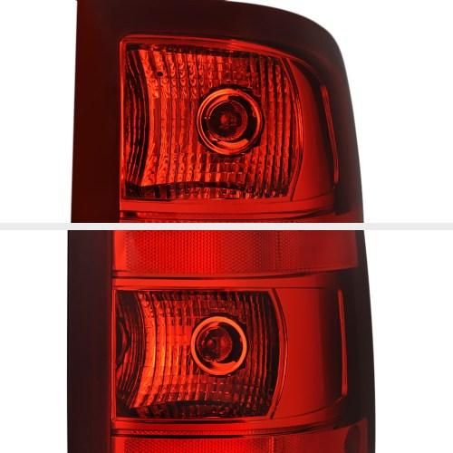 small resolution of gmc tail light wiring largest wiring diagram database u2022 2003 gmc sierra 1500 trailer light