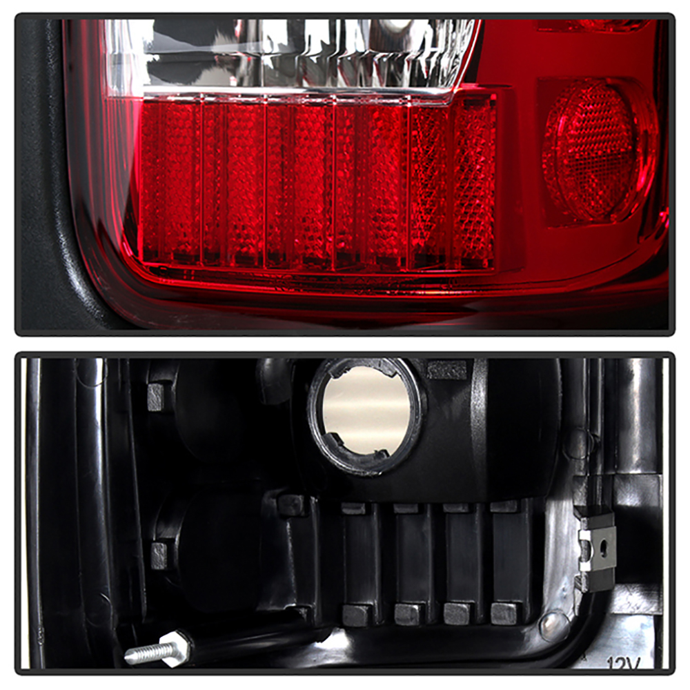 hight resolution of  2001 dodge ram 1500 brake light wiring diagram 1994 2001 dodge ram 1500 red