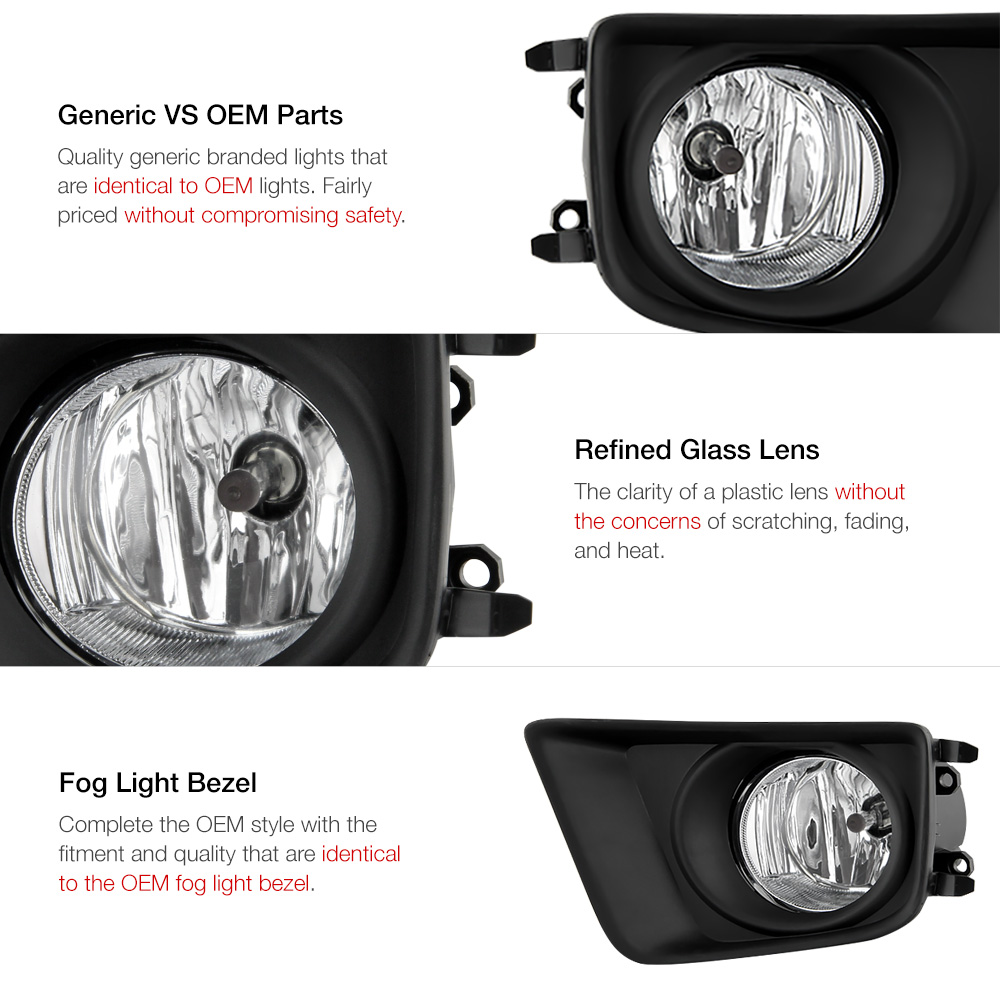 Tacoma Aftermarket Fog Lights Wiring Free Download Wiring Diagrams