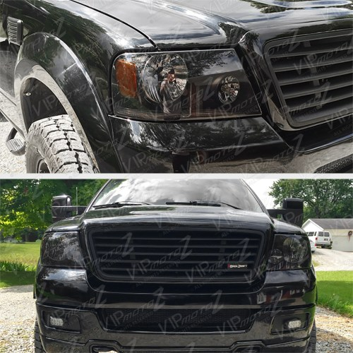small resolution of not compatible with 2004 f150 heritage