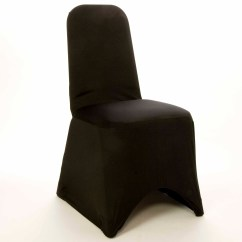 Ebay Ivory Chair Covers High Seat Chairs For Elderly Megastore247 Wedding Banquet Or