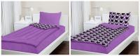 Zipit bedding - deals on 1001 Blocks