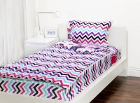 Sports Comforter Set Twin. All Sports Bedding Collection ...
