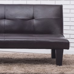 New Portland Convertible Sleeper Sofa Rowe Nantucket With Chaise Futon Bed Couch Living Room Loveseat