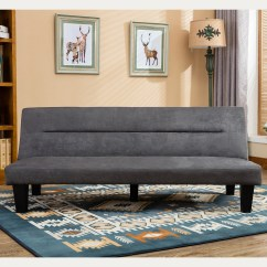 Top Rated Futons Sleeper Sofas Sofa Manufacturers In South Wales Futon Bed Furniture Gray Lounger Convertible