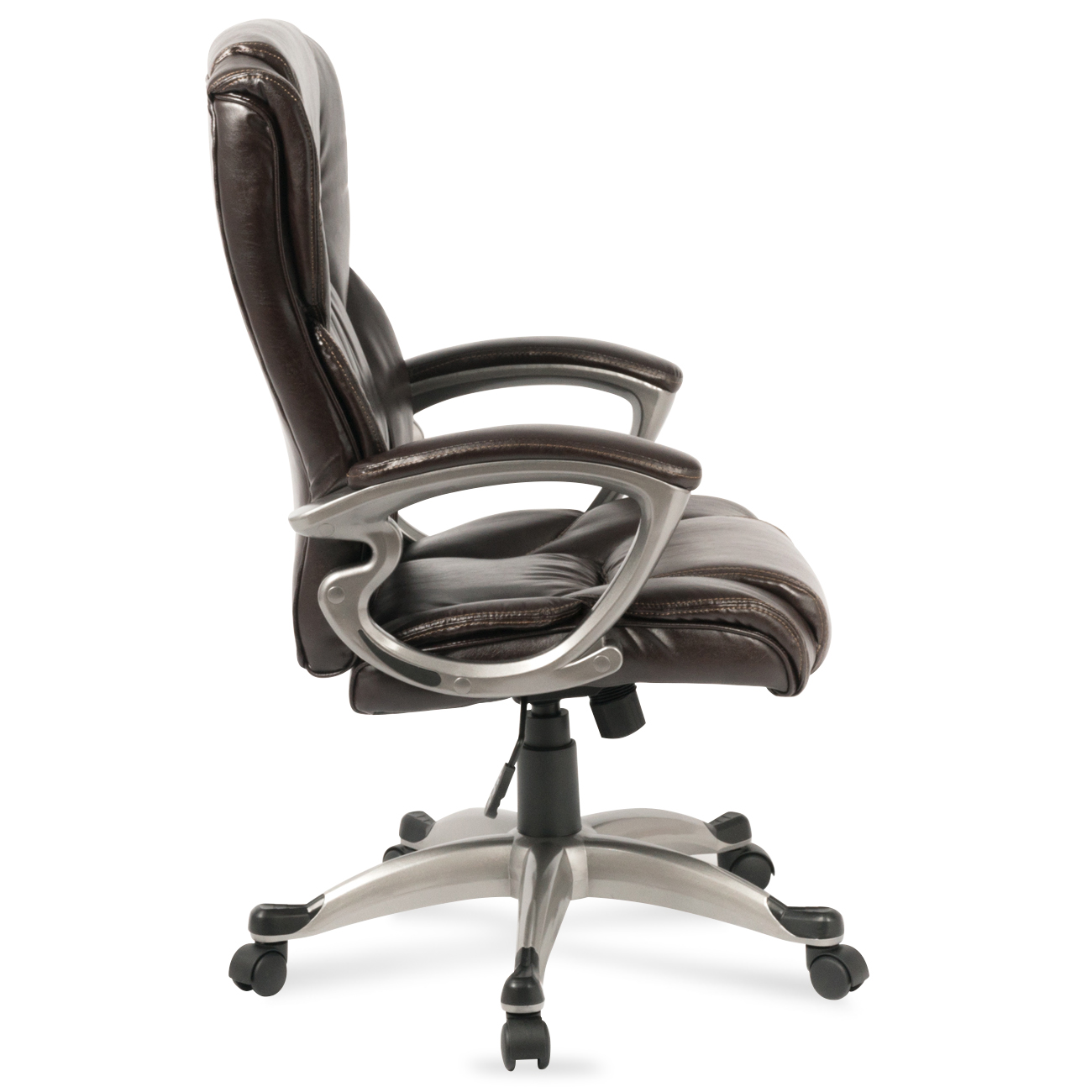 high quality office chairs ergonomic eames uk executive chair back task computer