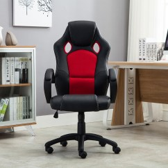 Office Chair You Sit Backwards Best Ergonomic Chairs Under 500 High Back Race Car Style Bucket Seat Desk