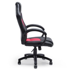 Bucket Racing Chair Dining Chairs Overstock High Back Race Car Style Seat Office Desk
