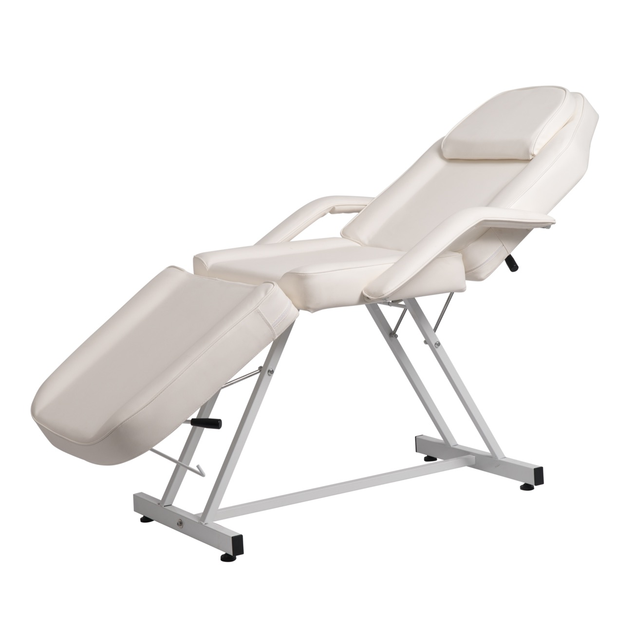 Facial Chairs Adjustable Facial Bed Table Massage Chair Beauty Spa