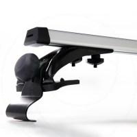 Adjustable Roof Rack Cross Bars Carrier Camry/Rav4/Scion ...