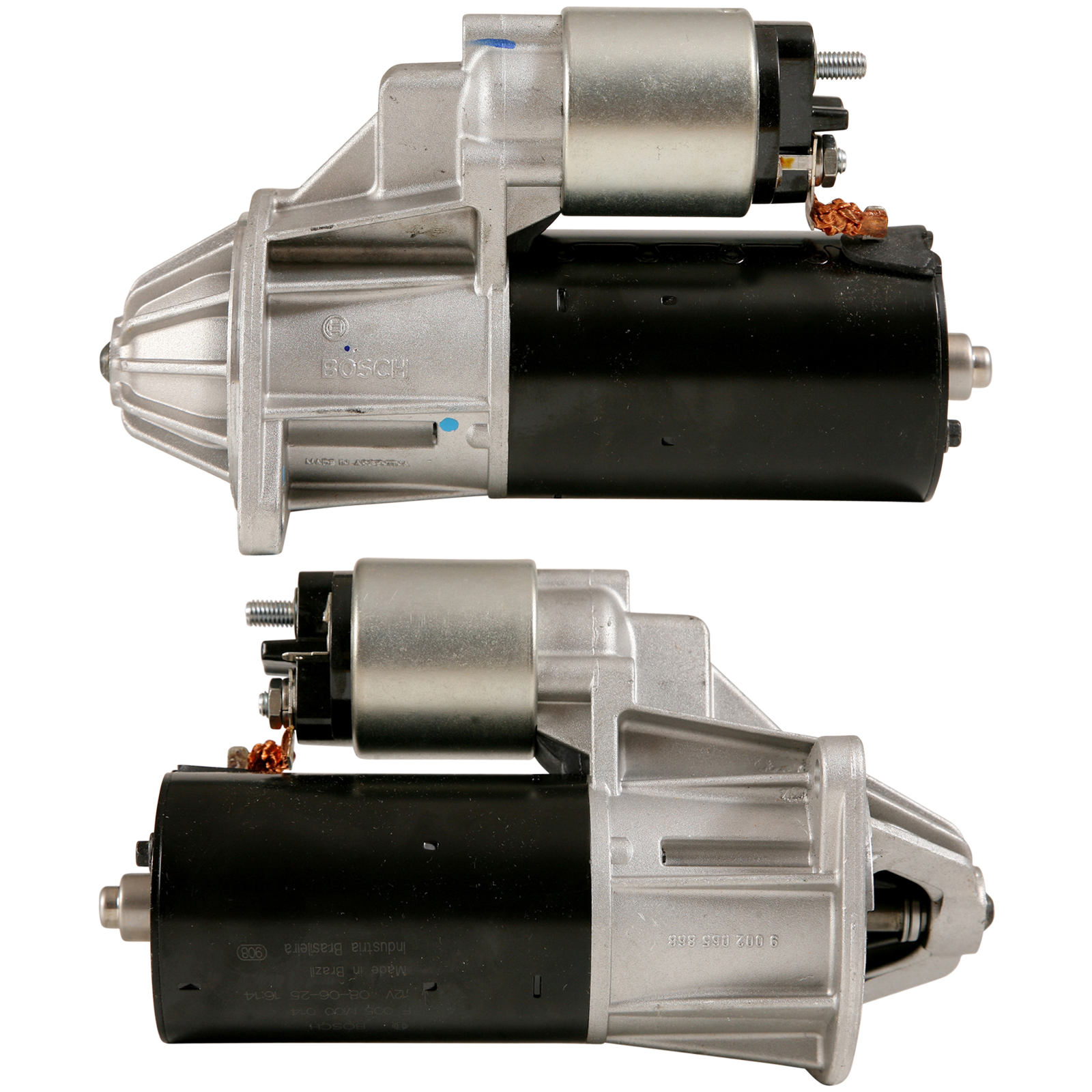 hight resolution of holden starter motor wiring diagram jeffdoedesign com ac motor wiring diagram ac motor wiring diagram