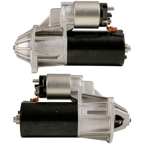 small resolution of holden starter motor wiring diagram jeffdoedesign com ac motor wiring diagram ac motor wiring diagram
