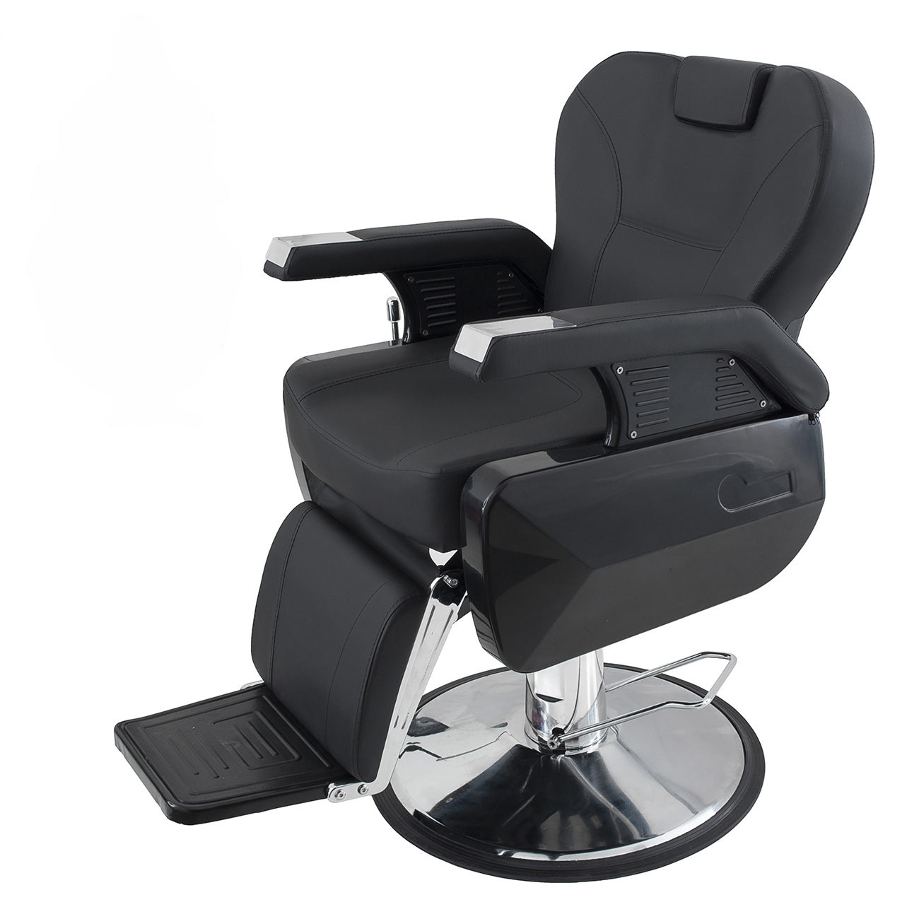 beauty salon chairs images folding chair dolly hair cutting hydraulic reclining barber spa