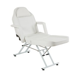Massage Chair Bed Bedroom M&s Adjustable Spa Facial Tattoo Beauty