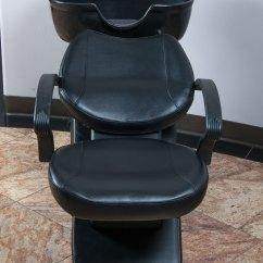 Shampoo Sink And Chair Cover Hire Nuneaton Backwash Unit Station Salon Spa Equipment Bowl