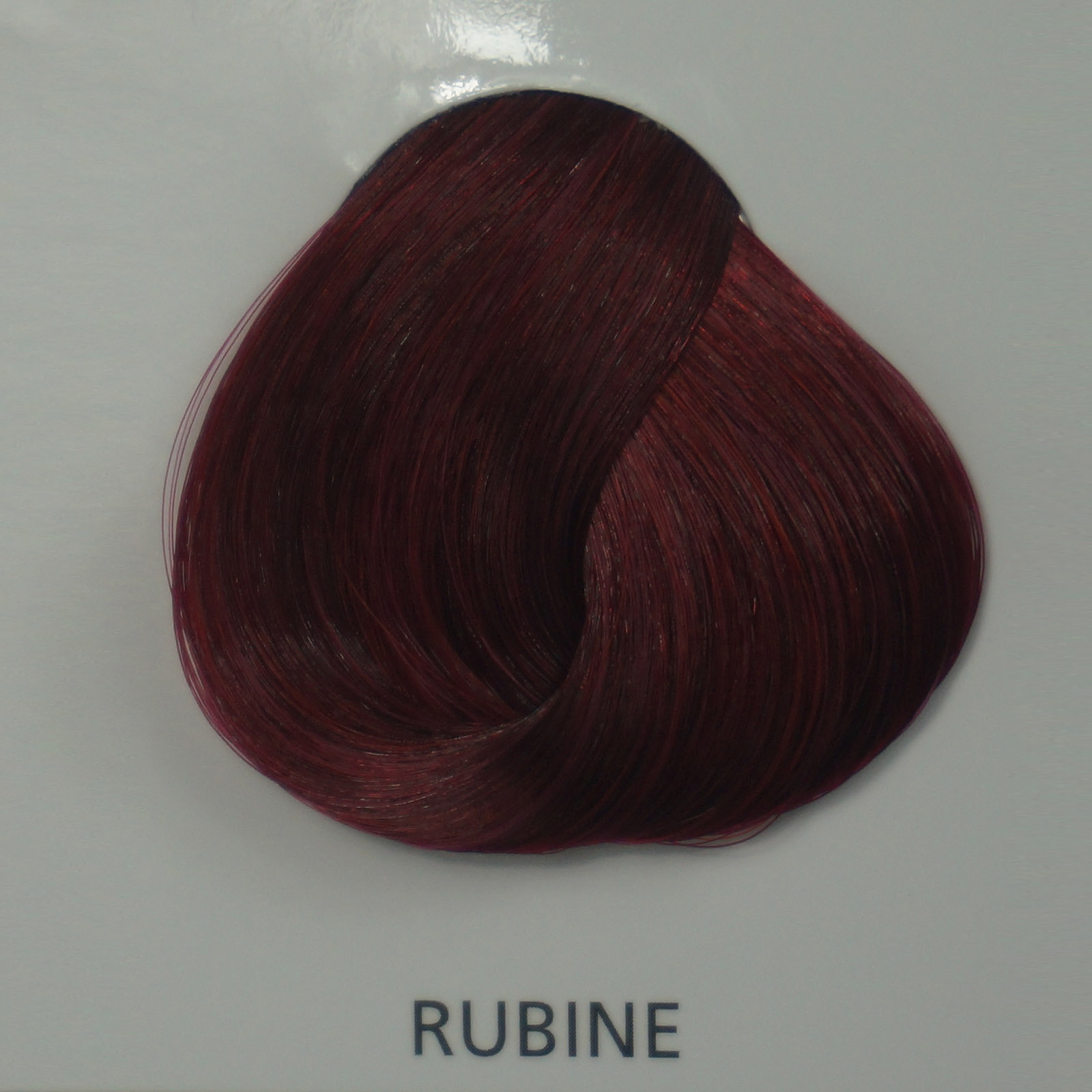 La Riche Directions Semi Permanent Hair Dye Choose Your Color Ship From Usa New