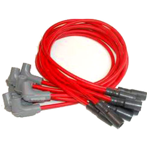 Lt1 Wiring Harness Kit Together With Lt1 Engine Wiring Harness As Well
