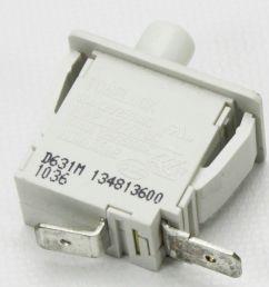 kenmore elite dryer wire diagram frigidaire washer wiring diagram motor washer frigidaire diagram wiring kenmore elite [ 2000 x 2000 Pixel ]