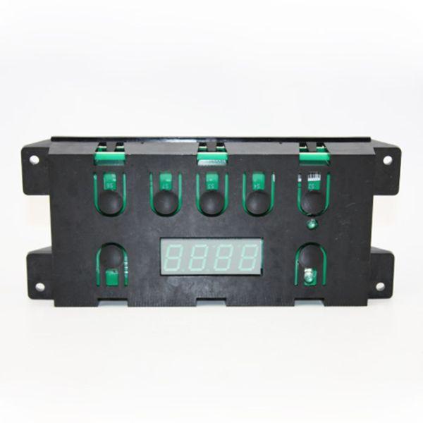 316455400 Frigidaire Range Oven Control Board