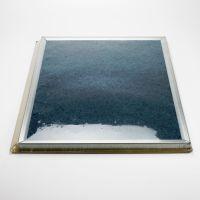317659-402 Genuine OEM Carrier Furnace Filter