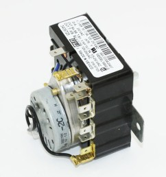 maytag dryer timer wiring schematic diagram on dryer heating element wiring diagram dryer receptacle  [ 2000 x 2000 Pixel ]