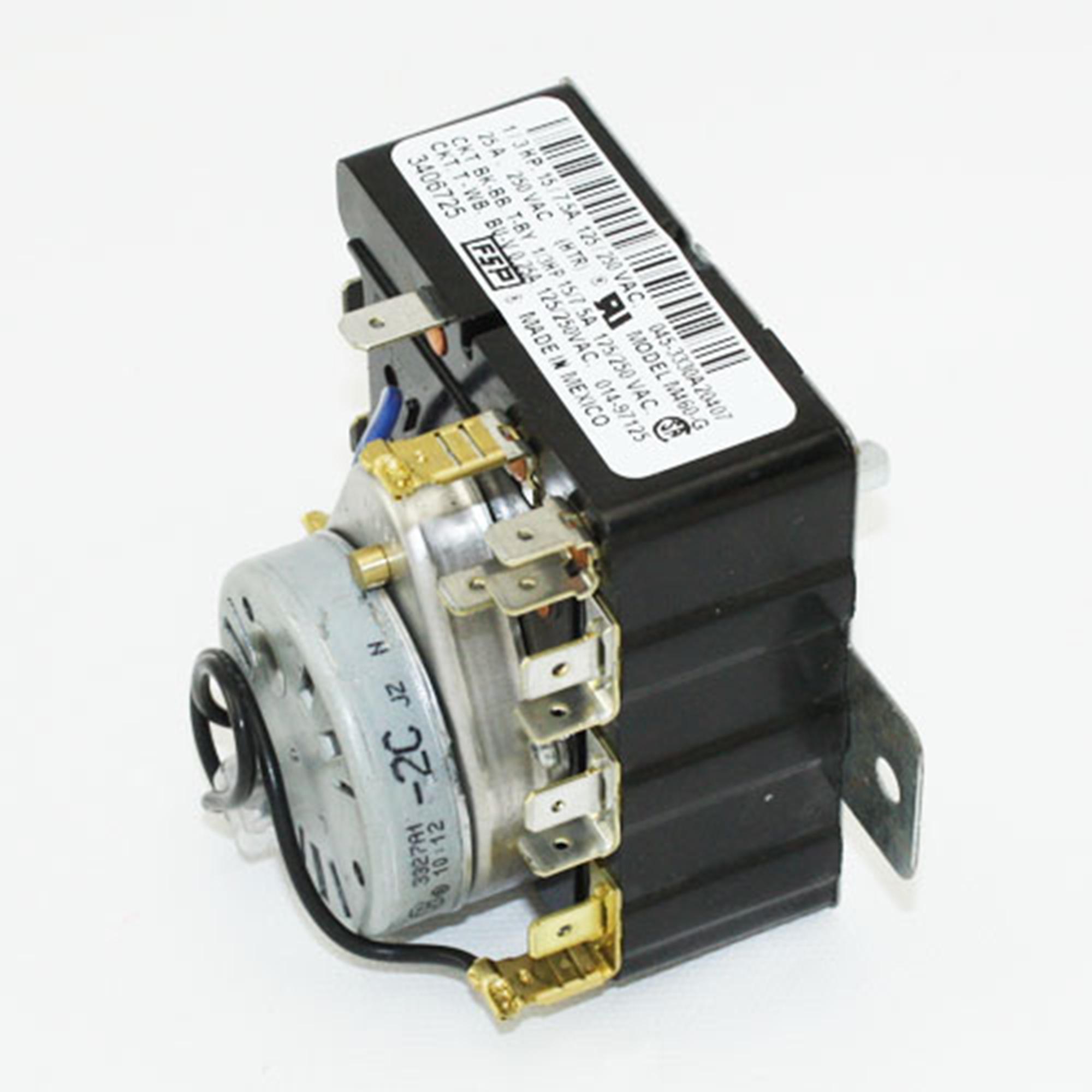 hight resolution of  maytag dryer timer wiring schematic diagram on dryer heating element wiring diagram dryer receptacle