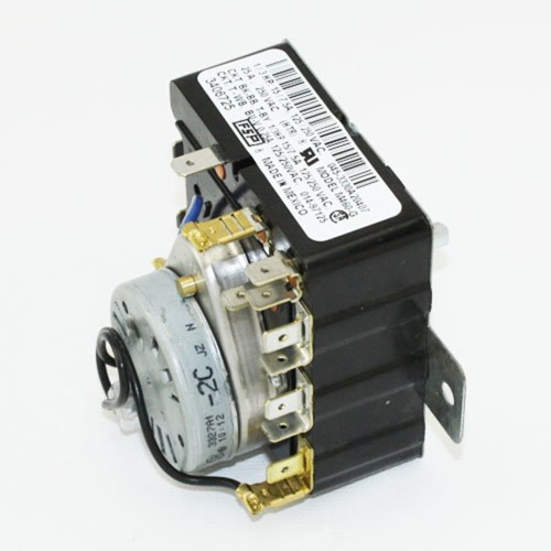 small resolution of  maytag dryer timer wiring schematic diagram on dryer heating element wiring diagram dryer receptacle