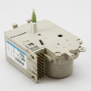 WP3952955 For Whirlpool Washing Machine Timer