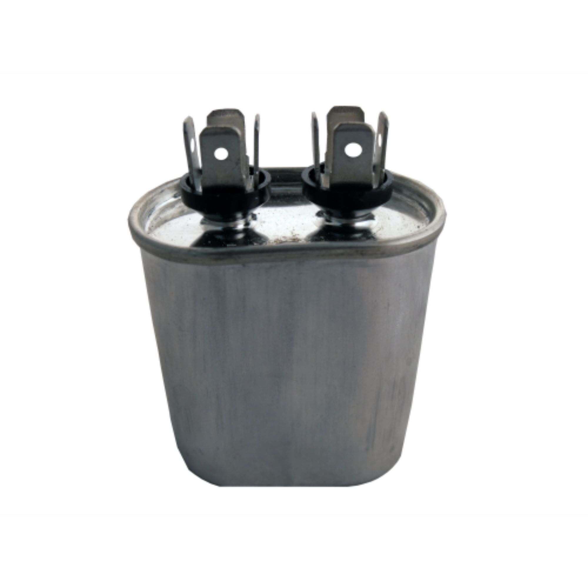 Bryant Furnace: Bryant Furnace Blower Capacitor