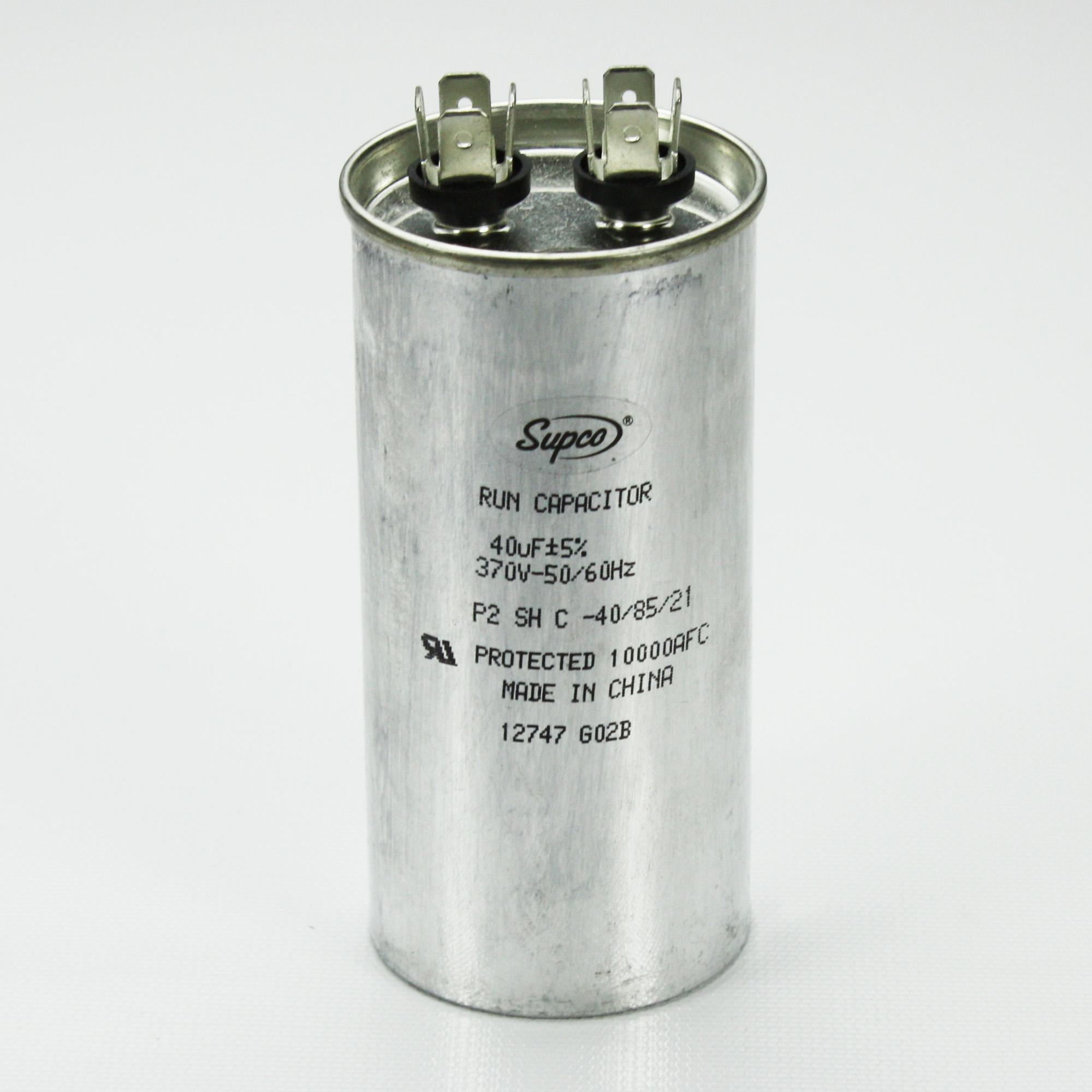air conditioner wiring diagram capacitor cat 3 rj45 dual for frigidaire