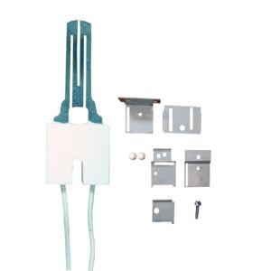 Universal Furnace Heater Ignitor Igniter Supco IG4000 Kit