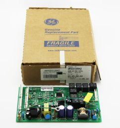 control circuit board power and control circuit power control circuit remote control circuit board control board [ 2000 x 2000 Pixel ]