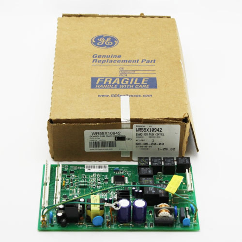 medium resolution of control circuit board power and control circuit power control circuit remote control circuit board control board