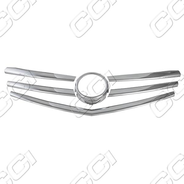 Hubcaps, Wheels, Rims & Chrome Trim from Hubcaps Wholesale