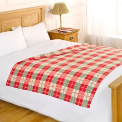 Cream Sofa Throws Uk Buy Cushion Covers Online Dreamscene Warm Soft Plain Fleece Throw Over Large